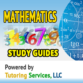 math-edu-study-guides-and-learning-resources-for-high-school-middle-school-elementary-grade-level-students-in-New-York
